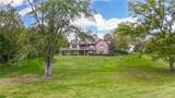 6420 Tipp Canal Road - Photo 2
