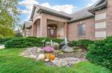 6420 Tipp Canal Road - Photo 4