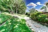 1075 Ambridge Road - Photo 47