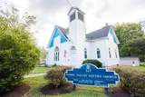 210 Mound Street - Photo 1