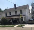 212 Canal Street - Photo 1