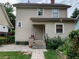1326 Epworth Avenue - Photo 13