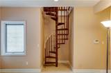 1435 Haven Hill Drive - Photo 36