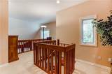 1435 Haven Hill Drive - Photo 37