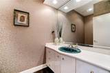 1435 Haven Hill Drive - Photo 44