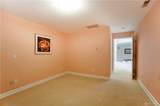 1435 Haven Hill Drive - Photo 46