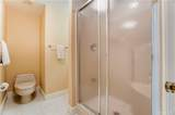 1435 Haven Hill Drive - Photo 47