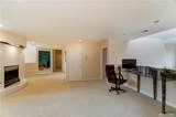 1435 Haven Hill Drive - Photo 49