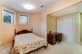1435 Haven Hill Drive - Photo 83