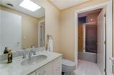 1435 Haven Hill Drive - Photo 84