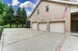 1435 Haven Hill Drive - Photo 88