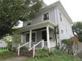 734 Xenia Avenue - Photo 1
