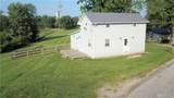 11275 Knoxville Road - Photo 1