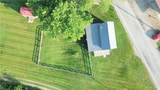 11275 Knoxville Road - Photo 2