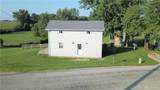 11275 Knoxville Road - Photo 4