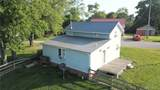 11275 Knoxville Road - Photo 5