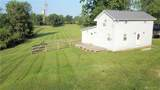11275 Knoxville Road - Photo 6