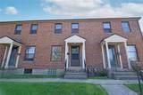 20 Seminary Avenue - Photo 1