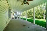 1121 Lost Creek Drive - Photo 72