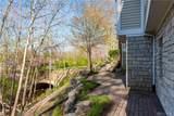 391 Stonequarry Road - Photo 76