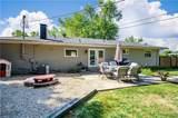 3966 Gardenview Drive - Photo 13