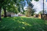 3966 Gardenview Drive - Photo 15