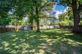 3966 Gardenview Drive - Photo 17