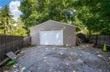 3966 Gardenview Drive - Photo 18
