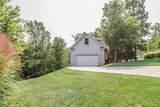 6092 Riva Ridge Drive - Photo 84