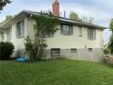 623 Redwood Avenue - Photo 1