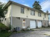 623 Redwood Avenue - Photo 3