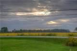 9965 Millard Road - Photo 17