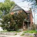 28 Mcdaniel Street - Photo 1