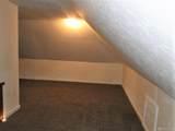 524 E 4th Street - Photo 37