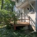 1722 Malvern Avenue - Photo 34