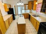 509 Mckaig Avenue - Photo 26