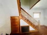 509 Mckaig Avenue - Photo 39