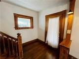 509 Mckaig Avenue - Photo 40