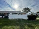 5904 Troy Villa Boulevard - Photo 23