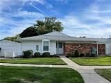 5904 Troy Villa Boulevard - Photo 24