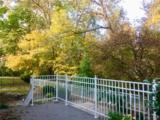 2924 Forest Glen Court - Photo 25