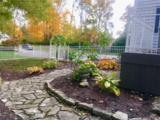 2924 Forest Glen Court - Photo 4