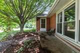 5600 Winshire Terrace - Photo 2