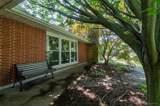 5600 Winshire Terrace - Photo 3