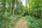 712 Deer Run Trail - Photo 7