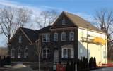 1515 Stonebury Court - Photo 1