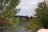 1052 Captains Bridge - Photo 14