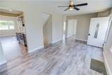 10168 Sheehan Road - Photo 10