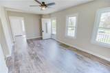 10168 Sheehan Road - Photo 11