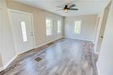 10168 Sheehan Road - Photo 12